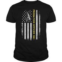 School Bus Driver T Shirts, Hoodie, Tee Shirts ==► Shopping Now! Disney Sweatshirts, Hoodie Sweatshirts, Printed Sweatshirts, T Shirt Designs, Operating Engineers, Electrician T Shirts, Welder Shirts, School Bus Driver, Pullover Hoodie