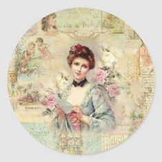 Vintage Labels, Vintage Ephemera, Vintage Cards, Vintage Paper, Vintage Postcards, Decoupage Vintage, Decoupage Paper, Vintage Pictures, Vintage Images
