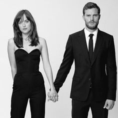 Fifty Shades of Grey (Worst movie ever!)