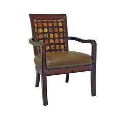 Tan Accent Chair Accent Chairs, Armchair, Decor Ideas, Modern, Furniture, Home Decor, Upholstered Chairs, Sofa Chair, Single Sofa