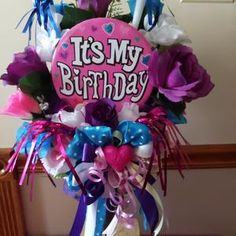 Happy Heavenly Birthday fall waterproof memorial card for | Etsy Happy Heavenly Birthday Dad, Birthday In Heaven, Dad Birthday, Missing Mom In Heaven, Photo Merge, Purchase Card, Memorial Cards, Custom Cards, Kind Words