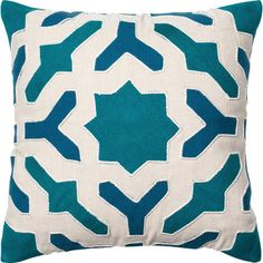Amanda Pillow Cover