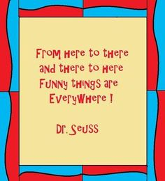 Humor is a wonderful learning tool. This unit is all about funny things. Children write about funny books, funny people, funny events, and more. My...