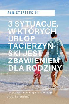 Są sytuacje, w których dobrze, że ojciec ma możliwość wziąć urlop tacierzyński. Przeczytaj! #urlopmacierzyński #urloptacierzyński #macierzyński #urlopwychowawczy #ojciec #ojcembyć #etatmama #macierzyństwo #rodzina #wychowaniedzieci #noworodek urlop macierzyński, urlop wychowawczy, rola ojca w rodzinie, ojciec w rodzinie, tatą być, macierzyństwo, być mamą, rodzina Movie Posters, Movies, 2016 Movies, Film Poster, Films, Popcorn Posters, Film Books, Billboard, Film Posters