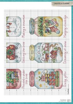 counted cross stitch kits for beginners Cat Cross Stitches, Cross Stitch Samplers, Cross Stitch Charts, Counted Cross Stitch Patterns, Cross Stitch Designs, Cross Stitching, Cross Stitch Embroidery, Christmas Embroidery Patterns, Hand Embroidery Patterns