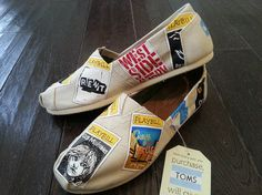 6f91f467be176 208 Best Toms and Bobs images in 2018 | Shoes, Toms, Toms shoes outlet