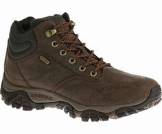 Shop Our Collection Geox Shoes California | Merrell Boots