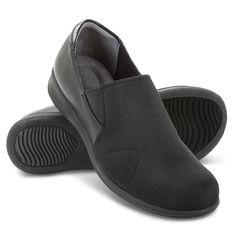 The Lady's Bunion Relief Shoe Bunion Relief, Bunion Shoes, Orthopedic Shoes, Unique Shoes, Slingback Sandal, Loafers For Women, Comfortable Shoes, Wedding Shoes, Fashion Shoes