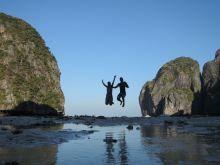 Best of «visites | Pics and Trips Une sélection de mes sites préférés durant 8 mois de voyage en Asie et Amérique du Sud Article du blog de #photos et #voyages www.picsandtrips.wordpress.com