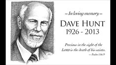 Faith Movement Revival Exposed by Dave Hunt
