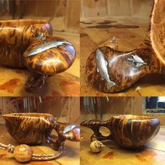 #kuksa#guksi#woodencup#kåsa#bjørk#birch#burl#riskule#vril#knåta#laks#salmon#flue#fluefiske#flyfishing#jaktogfiske #fishing#fiske#laksefiske #friluftsliv #outdoors#openfire#bålkaffe #kaffe#coffe#norway#wood#craftmanship #woodwork#handmade de frode_gammeltorp