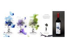 Wine etiquette ••• 30th birthday 30th Birthday, Etiquette, Wine