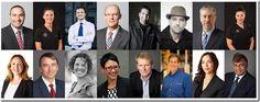 Fotografía para principiantes: Como hacer Retratos corporativos.