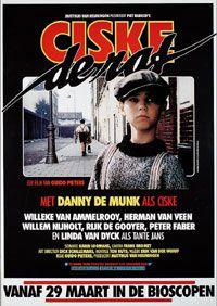 150 Ciske de Rat (1984)