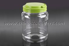 Methyl Tin Mercaptide PVC Heat Stabilizer used in the clean bottles