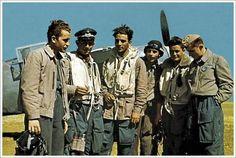 piloti_italiani_365a (500×335)