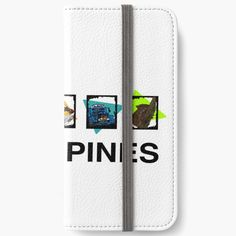 'Top 5 in the Philippines iPhone Wallet by JaysonBangit Diy Wallet, Iphone Wallet Case, Iphone 6, Iphone Cases, Philippines, Finding Yourself, Card Holder, Printed, Awesome