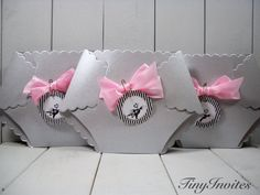 Nightmare before Christmas Baby Shower Invitation, Baby Girl,pink,baby Girl invitations,baby shower,diaper invitations,digital invitations on Etsy, $3.50