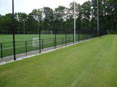 info@zichtdicht.nl Hockey, Tennis, Sidewalk, Field Hockey, Side Walkway, Walkway, Walkways, Ice Hockey, Pavement