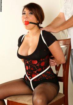 Foto sex indo hot janda