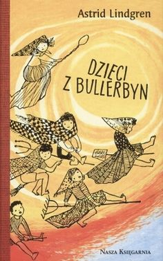 dzieci z bullerbyn Books To Read, My Books, Noble Knight, Beloved Book, Knight Art, Book Writer, Childhood, Kids, Writers