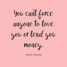 Jewish Love Quotes Awesome Hillel Rabbi Quotes  Google Search  Favorite Quotes  Pinterest