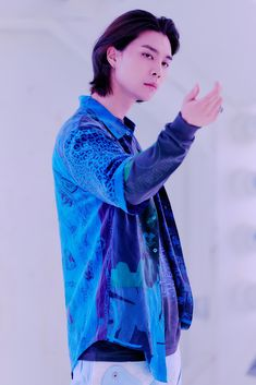 Winwin, Nct 127 Johnny, Huang Renjun, Na Jaemin, South Korean Boy Band, Jaehyun, Nct Dream, Boy Bands, Tie Dye