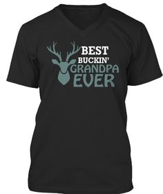 Best Bucking Grandpa T-shirt. Father day gifts, fathers day, fathers day gifts, 1st fathers day gifts, happy fathers day, #fatherday, #father, #fathersday2017, Fathers Day Shirt, Happy Fathers Day, papa shirts, best papa shirt, #happyfathersday, #fatherda https://www.fanprint.com/stores/barbie-doll?ref=5750