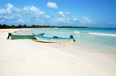 Quengelnde Kinder, genervte Eltern - mancher Familienurlaub ist nicht gerade erholsam. In der Dominikanischen Republik sollten Ausflüge abseits der All-inclusive-Resorts den Nachwuchs begeistern. Oder doch nicht?