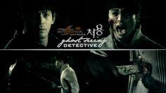 귀신보는 형사 / Ghost-Seeing Detective [episode 10] #episodebanners #darksmurfsubs #kdrama #korean #drama #DSSgfxteam UNITED06