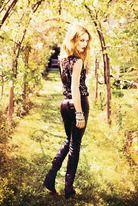 Vanessa Paradis, le tourbillon de l'envie