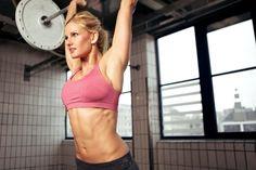 A ciência comprova: a musculação protege a saúde das mulheres