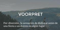 palabras especiales castellano - Buscar con Google