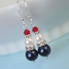 Hey, I found this really awesome Etsy listing at https://www.etsy.com/listing/187626270/choose-your-colors-red-white-and-blue