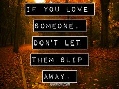 quotes about love 3 70 Quotes About Love and Relationships