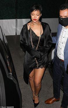 Rihanna You, Rihanna Looks, Rihanna Fenty, Celebrity Outfits, Sexy Outfits, Celebrity Style, Celebrity Scandal, Bikini Pictures, Hottest Photos