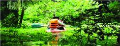 AMAZONAS HOTEL DECAMERON TODO INCLUIDO. Ver mas en http://www.viajeprogramado.com/index.php/2013-06-05-13-52-06/2013-06-05-14-02-47/amazonas-hotel-decameron
