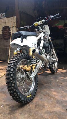C70 clasic trail modification Honda Cub, Bike Engine, Drift Trike, One Banana, Homemade Muesli, Mini Bike, Natural Sugar, Evening Meals, Toys For Boys