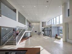 14 best education lighting images design architect light design