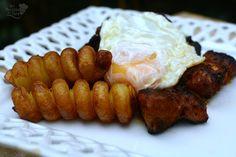 http://www.tererecetas.com/2017/02/plato-combinado-costilla-adobadas-con-patatas-y-huevos.html