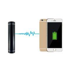 Xlot Universal External Battery Pack 2600mAh USB Power Bank Portable Phone Charger For Iphone Samsung Xiaomi HTC Bateria Externa | #PortablePhoneCharger