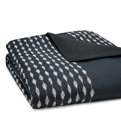 Oake Sutton Duvet Covers - 100% Exclusive