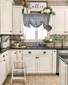 kitchen deco luxury outdoor kitchens above cabinets decor awesome in 2019 my favorite flea market find