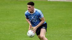 DIARMUID CONNOLLY IS TO APPEAL HIS 12 WEEK BAN | We Are Dublin GAA Men's Football, Sport Man, Thing 1 Thing 2, S Star, Dublin, Irish, Random, Board, Sports