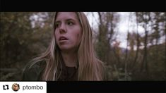#Repost @ptombo (@get_repost) ・・・ 3 Days of Stills.  #3  The Execution of a Plan  www.colossal-pictures.com   #werewolfworld #comingsoon #movies #hollywood #netflix #paulmaranto #film #indiefilm #supportindiefilm #castandcrew