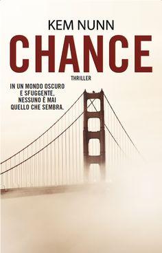 Chance+di+Kem+Nunn+-+Fanucci