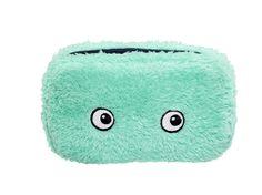 online exclusive - essence little monster make up bag 3,99 € #essenceexclusives