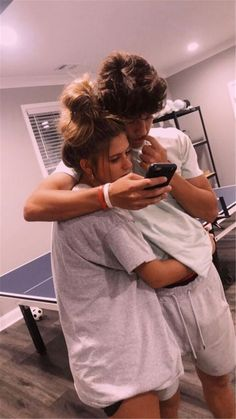 boyfriend tips relationships \ boyfriend tips . boyfriend tips relationships . boyfriend tips hoe tips . boyfriend tips kisses . boyfriend tips relationships dating . boyfriend tips things to do Cute Couples Photos, Cute Couple Pictures, Cute Couples Goals, Couple Photos, Cute Teen Couples, Couple Ideas, Couple Stuff, Freaky Pictures, Couple Gifts