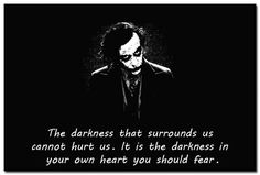 The Dark Knight Movie Quotes - Joker Motivational Lines, heath ledger dialogues from dark knight 2008 quotes on life love chaos money death success