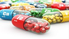 If you are planning to invest in a pharma franchisee, you don't have to worry about profits. The domain is amongst the fastest growing domains in not just in India but worldwide. Benefits of owning a pharma franchise, Here are A Checklistwhich can describe benifits for Starting a Pharma Franchise Company.